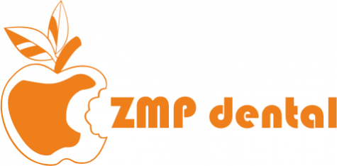ZMP dental